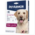 Pet Armour Eat Mite Treatment