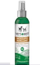 Vets Best Mosquito Repellent
