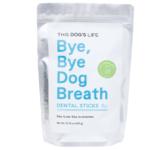 Breath Chews