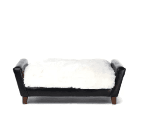 The Dog Chaise